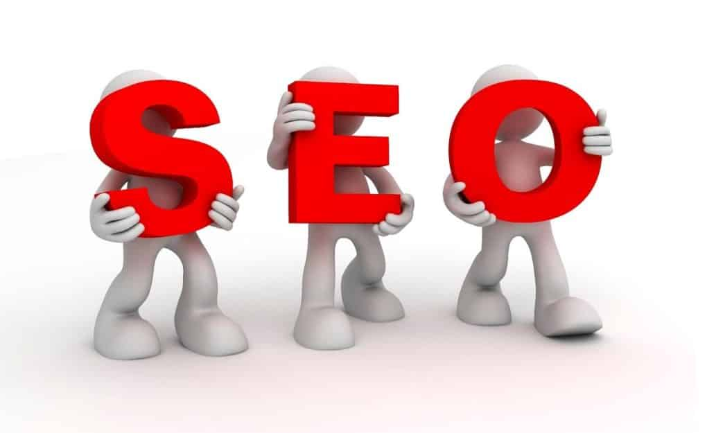 What is SEO? Popular SEO Tips and Tricks - Bloggers Papa