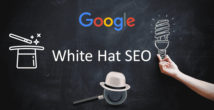 Image result for white hat SEO expert