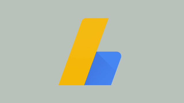 How to Get Google Adsense Approval Easily + 2 Secret Tricks